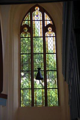 Fotoalbum Dankesveranstaltung in der St.Marienkirche Freyenstein