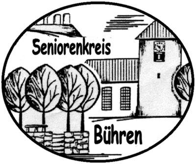 Logo Seniorenkreis Bühren