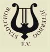 Logo Stadtchor