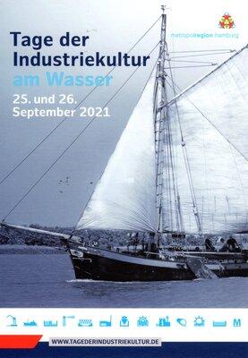Tage der Industriekultur 2021
