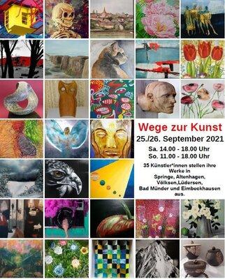 Forum Kunst