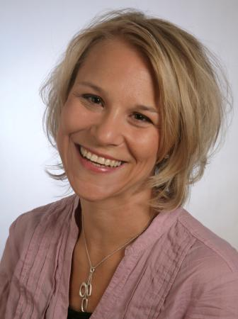 Andrea Dahl.JPG