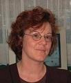 Frau Liß