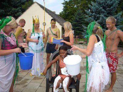 Foto des Albums: Neptunfest in Eilsleben (20.07.2007)