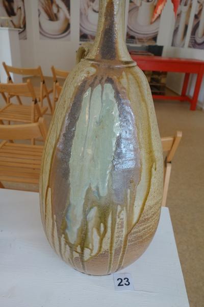 keramik preis affordable bild von preis u keramik preis ttcifo with keramik preis die longines. Black Bedroom Furniture Sets. Home Design Ideas