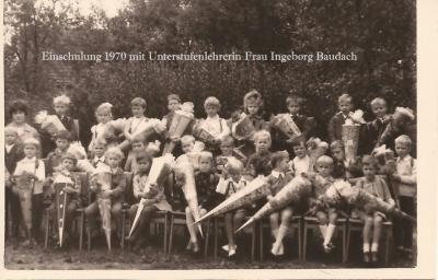 Fotoalbum Neue Archivfotos