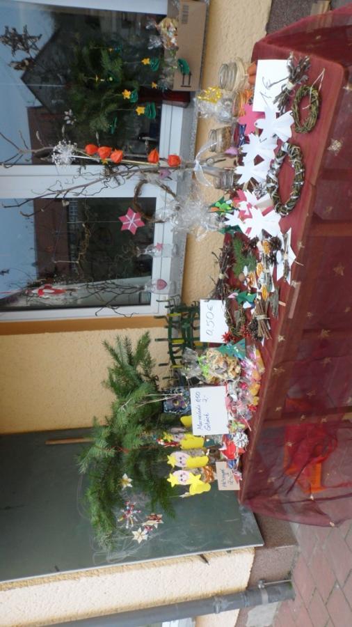 Weihnachtsmarkt Salzwedel.Kita Eigenbetrieb Der Hansestadt Salzwedel Weihnachtsmarkt