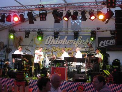 Foto des Albums: Oktoberfest 2012 (10.10.2012)