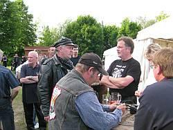 Foto des Albums: Countryfest 2010 (22.06.2010)