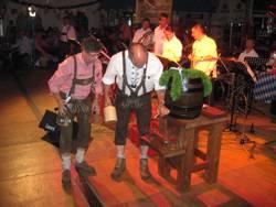 Foto des Albums: Oktoberfest 2010 (12.10.2010)