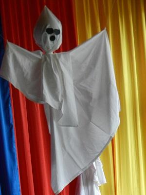 Fotoalbum Mandel lacht Geister feiern Fassenacht