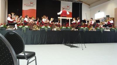 Foto des Albums: Wertungsspiel beim BZMF in Ingenried (25.05.2017)