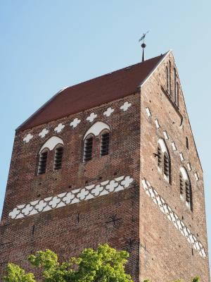 Fotoalbum Blockflötenschüler gestalten Kirchencafé