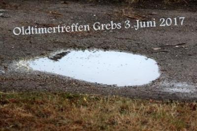Fotoalbum Oldtimertreffen 2017