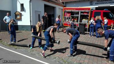 """Fotoalbum Wettbewerb """"Unser Dorf hat Zukunft"""""""