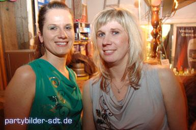 Foto des Albums: Rosenmontag Gartz (04.02.2008)