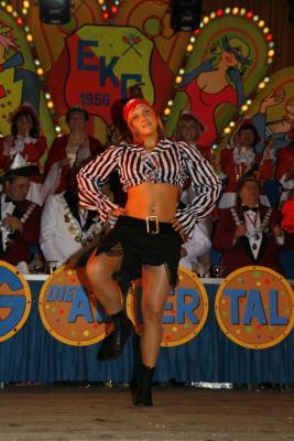 Foto des Albums: Eilsleber Karnevalsimpressionen 2008 (26.01.2008)