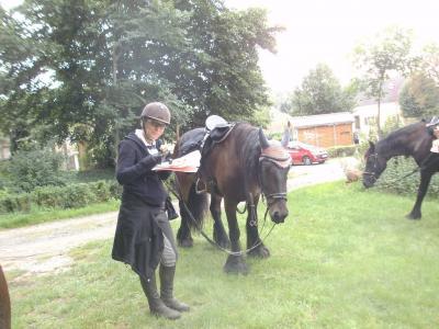 Foto des Albums: Havellandritt 2017 (13.08.2017)
