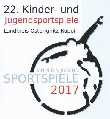 Fotoalbum 22. Kreissportspiele im Tennis 2017