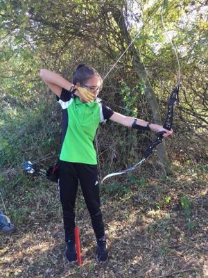Fotoalbum Jugend-Rothalmeisterschaft im Freien