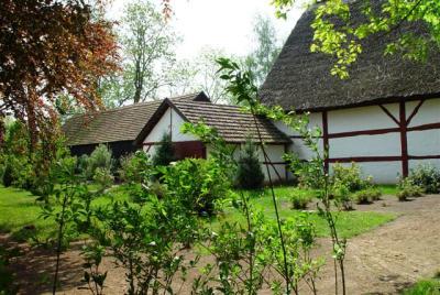 Foto des Albums: So schön ist der Pingelhof (12.03.2008)