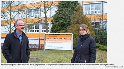 Fotoalbum Die Schule zieht um!!!