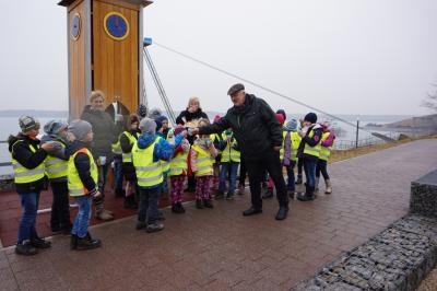 Fotoalbum Hafenspielplatz freigegeben