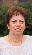 Ute Schillhorn