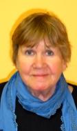 Brigitte Bojert