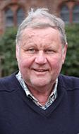 Claus Milz