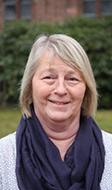 Karin Riedel