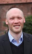 Christian Zieger
