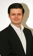 Nicolas Herwig