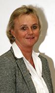 Susanne Lesker