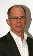 Jörg Salveter
