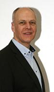 Lars Liebau