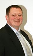 Gregor Jacobs