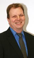Markus Hell