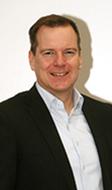 Stephan Löw