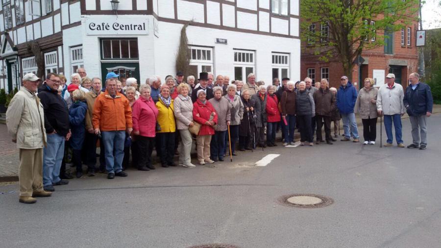 glückstadt hotels pensionen