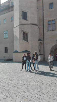 Fotoalbum Auf den Spuren Luthers