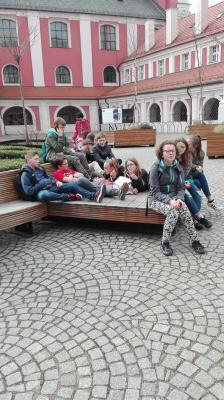 Fotoalbum Poznan