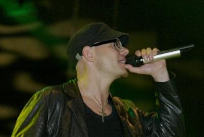 Foto des Albums: Impressionen Strandfest 2007 (07.08.2007)