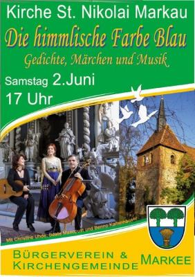Fotoalbum Dorffest am Dorfanger