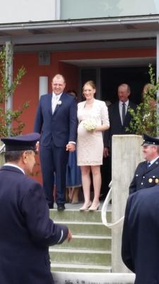 Fotoalbum Hochzeit Johanna und Florian Dichtl