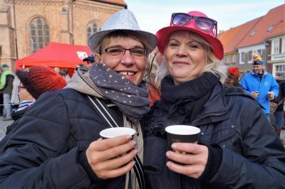 Fotoalbum 61.Carnevalssaison 2018/2019