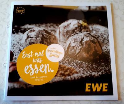 Fotoalbum Fahrt zur EWE nach Cloppenburg