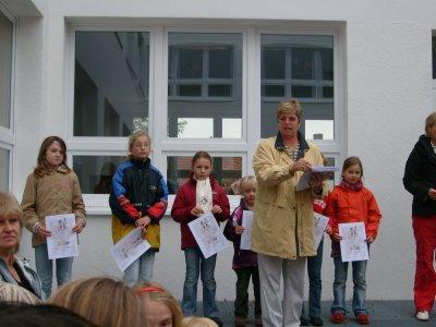 elbtalgrundschule bad wilsnack