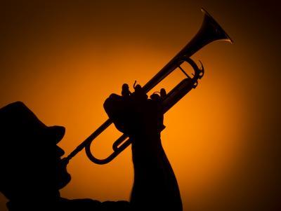 Fotoalbum Jazz Frühschoppen