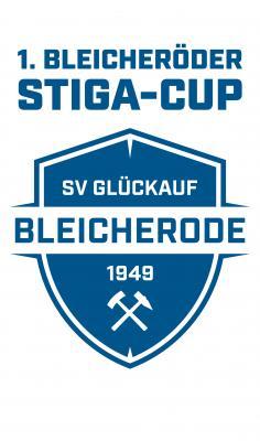Fotoalbum 1. Bleicheröder Stiga-Cup